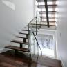 006 - Backbone Staircase