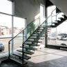 002 - Backbone Staircase