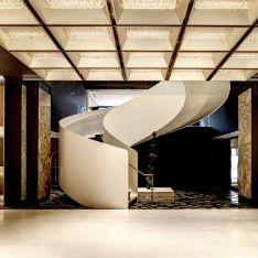 Vous recherchez des escaliers contemporains? - Escaliers - Battig Design